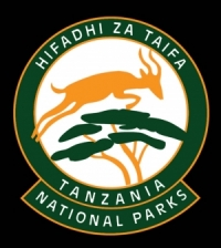Tanzania National park fees